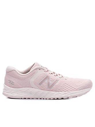 New Balance Tênis Fresh Foam Arish 2 New balance - Rosa