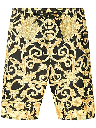 2722e47a6f013 Versace® Swim Trunks: Must-Haves on Sale up to −58%   Stylight