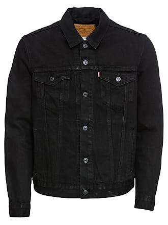 19512ee4b781 Levi s Bekleidung für Herren  1257+ Produkte bis zu −30%   Stylight