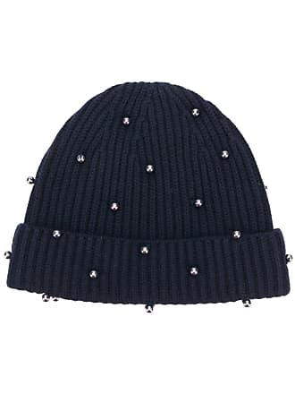4888b66c4e2 Farfetch Winter Hats  Browse 658 Products up to −50%