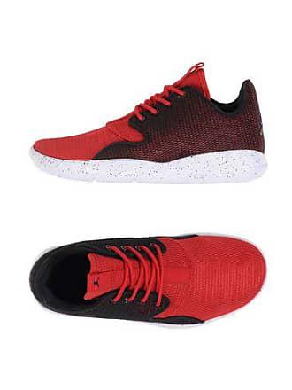 2388ce6135 Zapatillas Rojo de Nike®: Compra hasta −35% | Stylight