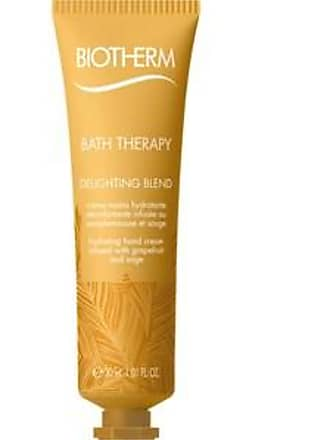 Biotherm Bath Therapy Delighting Blend Hydrating Hand Cream 30 ml