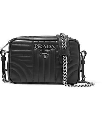 94aaaea165 Prada® Cross Body Bags − Sale  up to −40%