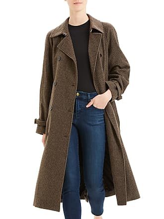 5994d30c060 Theory® Trench Coats − Sale: up to −67%   Stylight