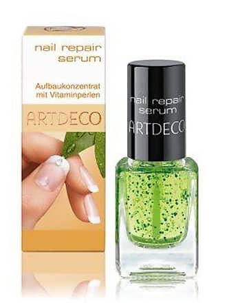 Artdeco Nail Care Repair Serum Nagelserum 10 ml