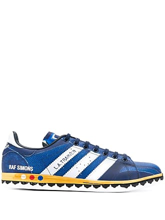 detailed look 53989 9a87d adidas by Raf Simons