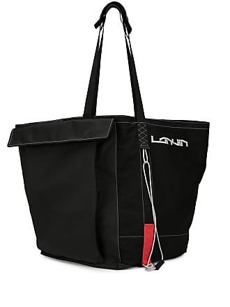e8e2bb31e2c Lanvin® Bags − Sale: up to −87% | Stylight