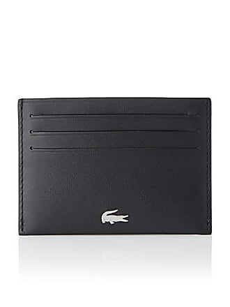 ff3db8bfc0 Lacoste Wallets for Men: Browse 18+ Items | Stylight