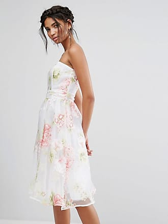 c91c84c89e1 Elise Ryan® Prom Dresses  Must-Haves on Sale up to −75%