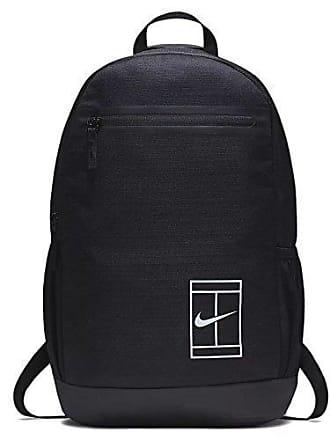 Borse Nike®  Acquista fino a −44%  58427c5cec41