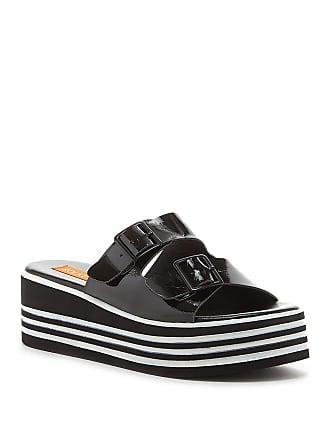 2460dc374c20 Rocket Dog® Platform Shoes − Sale  up to −42%