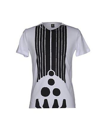 408d316a03 Camisetas Básicas de Stories - Milano®  Ahora desde 30