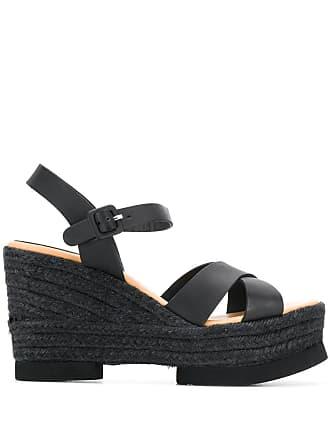 8029f43ff Sandálias Anabela: Compre 105 marcas com até −70% | Stylight