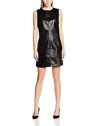 c8b385887221 Abbigliamento Lavand®  Acquista fino a −80%