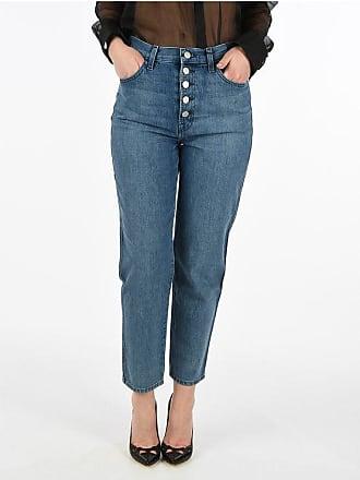 J Brand high-rise waist slim fit HEATHER jeans Größe 26