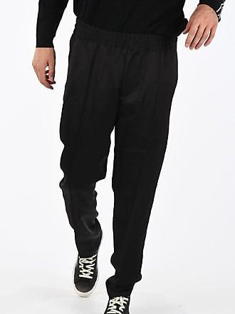 Givenchy Drawstring Jogger Pants Größe 50