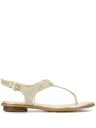 d38bd534 Michael Kors Shoes for Women − Sale: up to −63% | Stylight