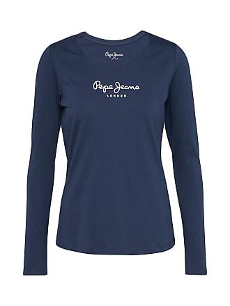 2397a311342726 Pepe Jeans London® Shirts in Blau  ab CHF 14.42