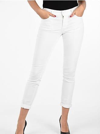 Armani EMPORIO Jeans Skinny Fit taglia 30