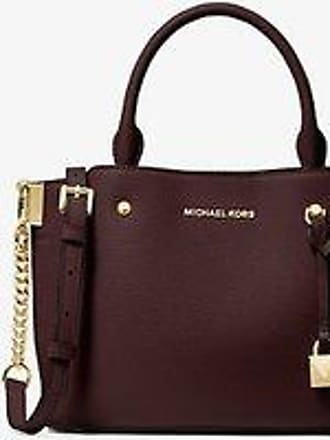 Michael Kors Handtaschen: Sale bis zu −27% | Stylight