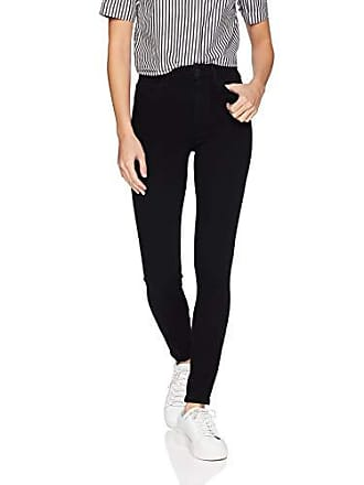 3320057affc0 Guess Jeans for Women − Sale  up to −42%
