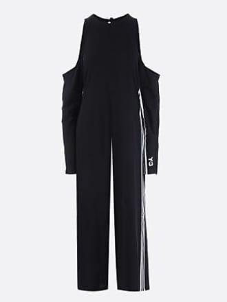 Yohji Yamamoto Dresses Jumpsuits