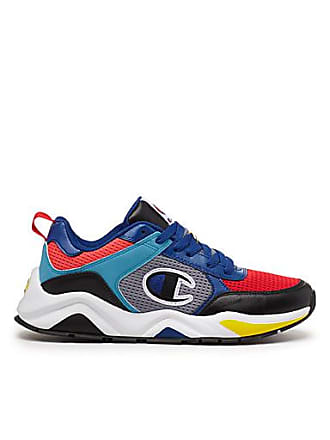 8e49f55cefd Champion® Shoes  Must-Haves on Sale up to −55%