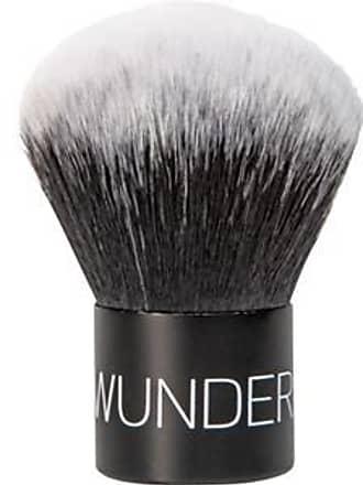 WUNDER2 Make-up Accessoires Kabuki Brush 1 Stk
