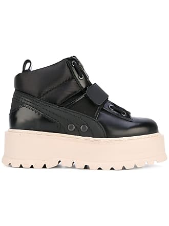 Fenty Puma by Rihanna® Shoes  Must-Haves on Sale up to −60%  b3b27eaa7