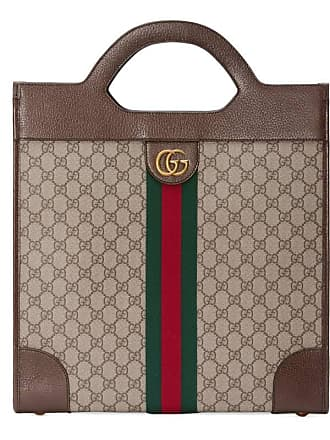 1f83658b0 Gucci Tote Bags for Men: 14 Items | Stylight