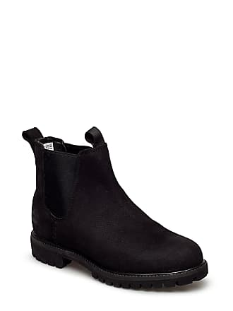 eb8a535aacec45 Timberland Ankle Boots  Bis zu bis zu −51% reduziert
