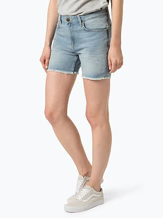 ce03ac722b9331 Lee Shorts: Sale bis zu −43% | Stylight