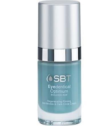 SBT Optimum Eye Cream 15 ml