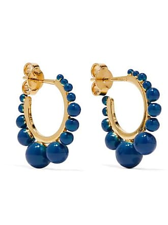 a15678993 Aurélie Bidermann® Earrings − Sale: up to −80% | Stylight