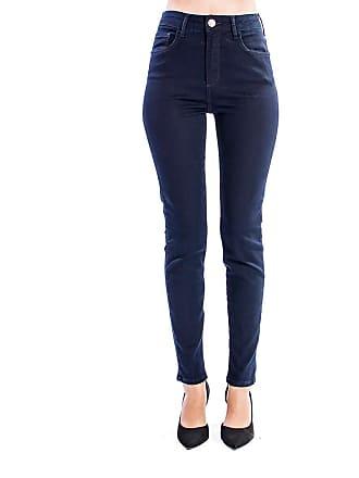 27ef89fd9 Forum Calça Jeans Skinny Marisa Forum Feminina - Feminino