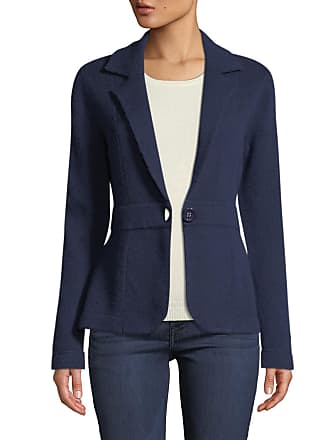 Neiman Marcus Women S Suits Sale Up To 57 Stylight