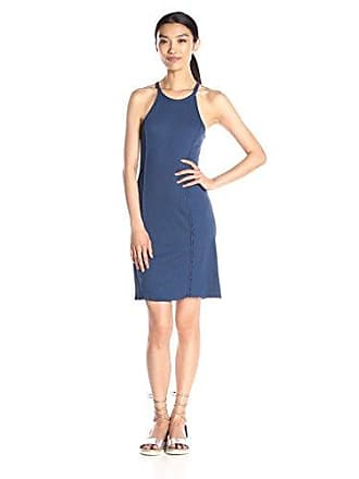 d087b8719970 Splendid® Dresses: Must-Haves on Sale up to −56% | Stylight