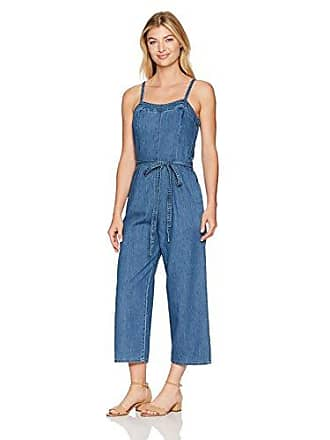 7de12f2dc58 Amazon Denim Jumpsuits  Browse 37 Products at USD  17.05+