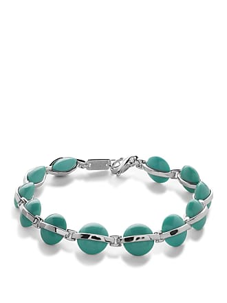 69fb4009d43 Ippolita® Bangles: Must-Haves on Sale up to −52% | Stylight