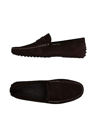 CHAUSSURES Mocassins CHAUSSURES Tod's Mocassins Tod's Mocassins Tod's CHAUSSURES O50wZAq