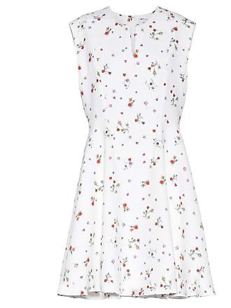 092d38ce1ec1 Carven® Dresses − Sale: up to −71% | Stylight