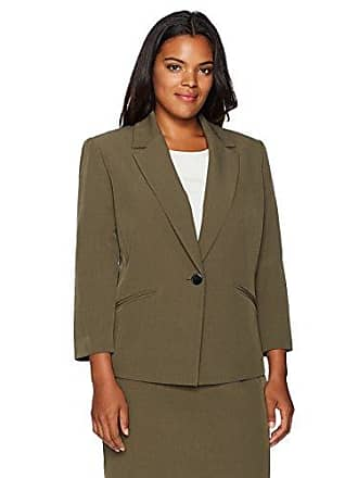 3037d72bfa Kasper® Women s Suits  Must-Haves on Sale up to −64%