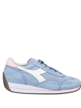 basses Diadora Sneakers Diadora CHAUSSURES Tennis Sneakers CHAUSSURES wpfzwqC