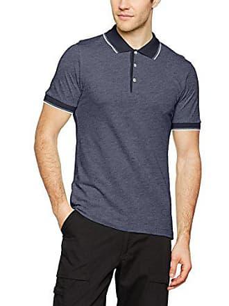 James   Nicholson Shirts für Herren  646+ Produkte ab 3,62 €   Stylight c5af5d9556