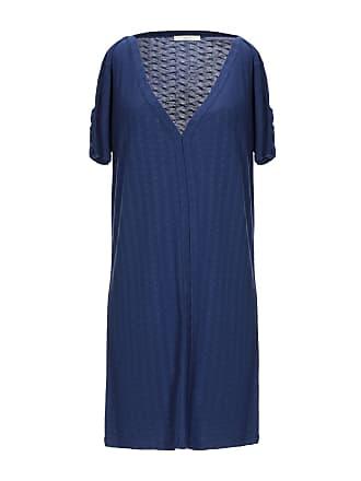 d1b8ade3e0bbb Robes Sessun®   Achetez jusqu à −70%   Stylight