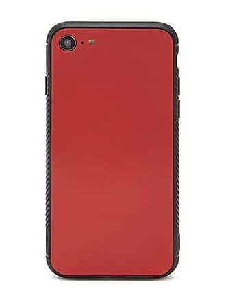 sports shoes f2439 675c4 Red Cell Phone Cases: Shop up to −89%   Stylight