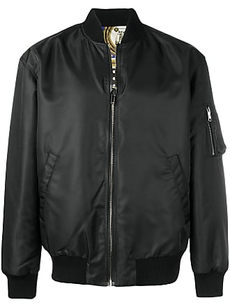 a67839903aa Versace® Jackets  Must-Haves on Sale up to −65%