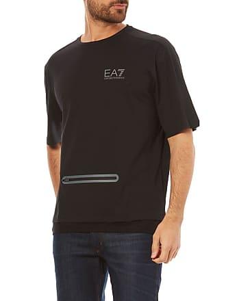 T-Shirts Emporio Armani®   Achetez jusqu  à −73%   Stylight 3e248174efa