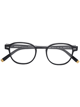 b98e3a40f4c2 Moscot® Fashion  Browse 51 Best Sellers