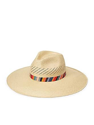 242686ea Paul Smith® Straw Hats: Must-Haves on Sale at USD $95.00+ | Stylight